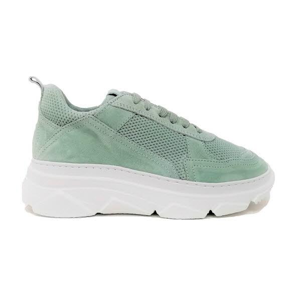 Copenhaben Sneaker crosta mint - Bild 1