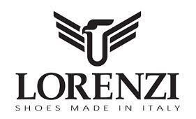 Lorenzi