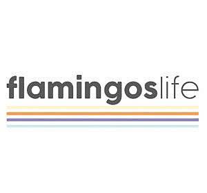 Flamingos Life