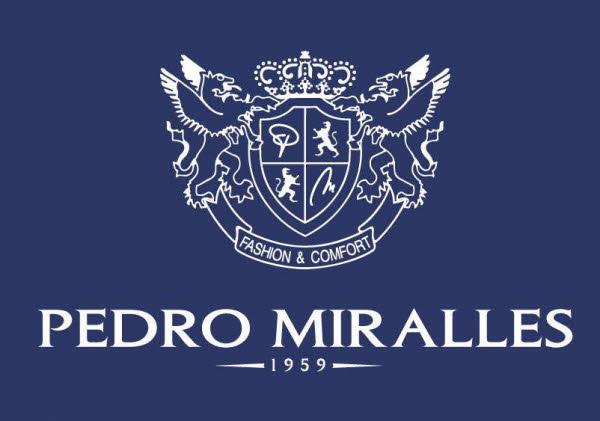 Pedro Miralles