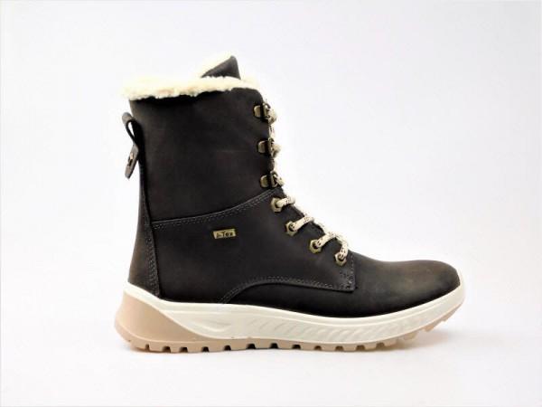 Boot Tex braun - Bild 1