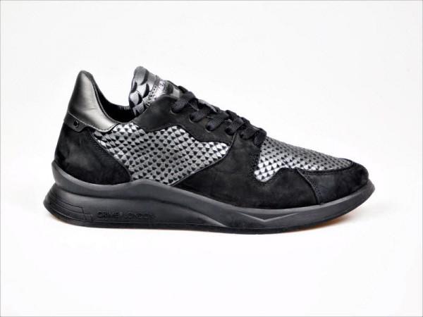 CrimeLondon Sneaker Naxos - Bild 1