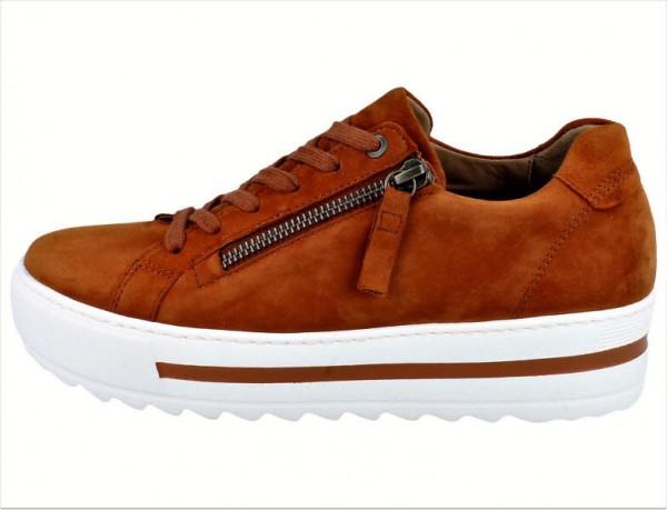 Sneaker rost - Bild 1