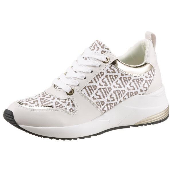 la strada Sneaker offwhite