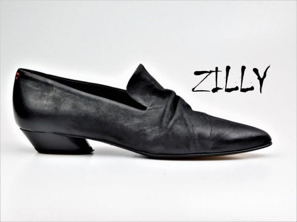 Halmanera Slipper Zilly 08 - Bild 1