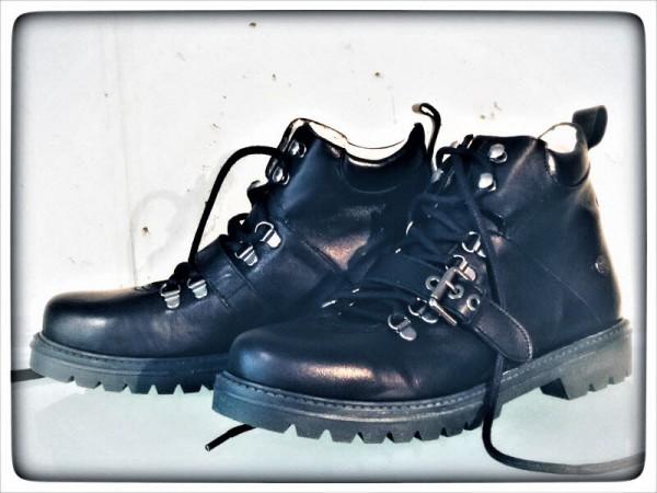 john w.shoes D-8202-S
