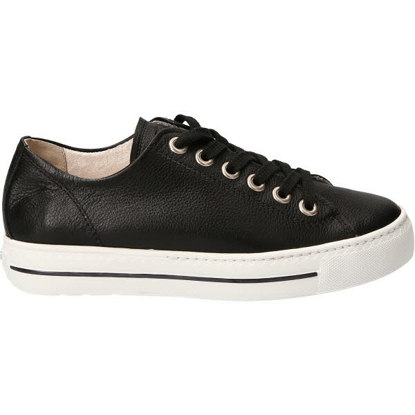 Paul Green Sneaker black - Bild 1