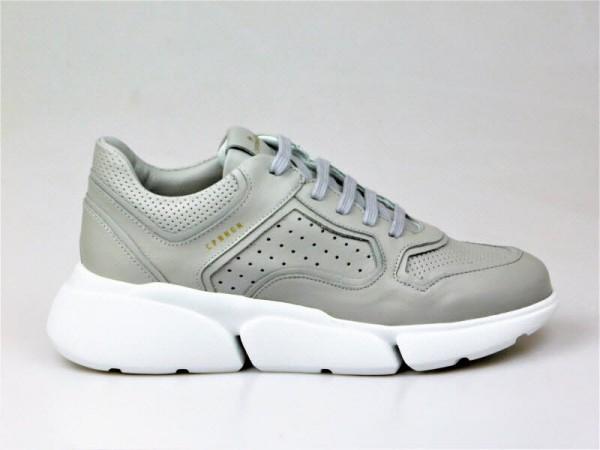 Copenhaben Sneaker light grey - Bild 1
