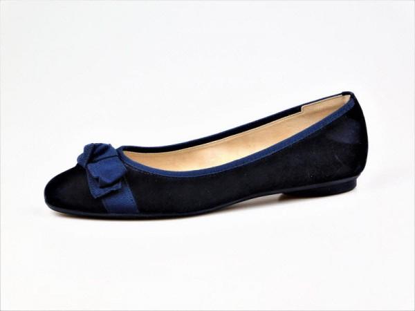 Paul Green Ballerina blau - Bild 1