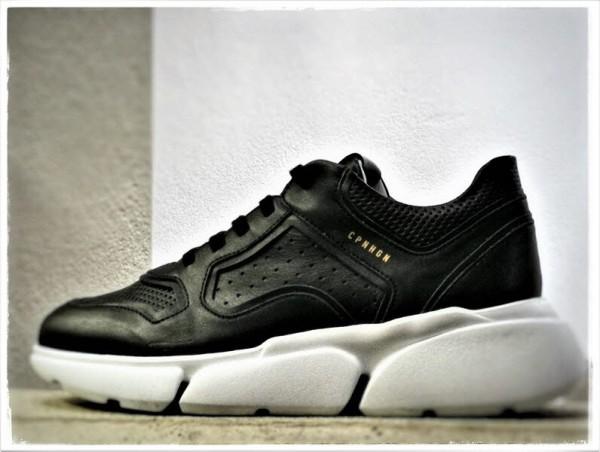 Copenhaben Sneaker schwarz