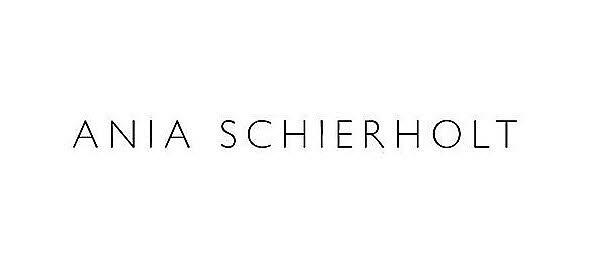 Ania Schierholt