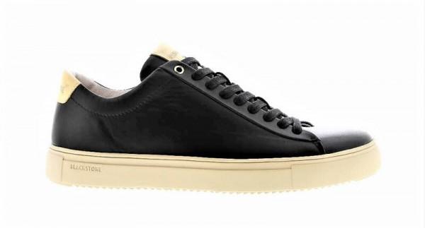 Sneaker Black Safari - Bild 1