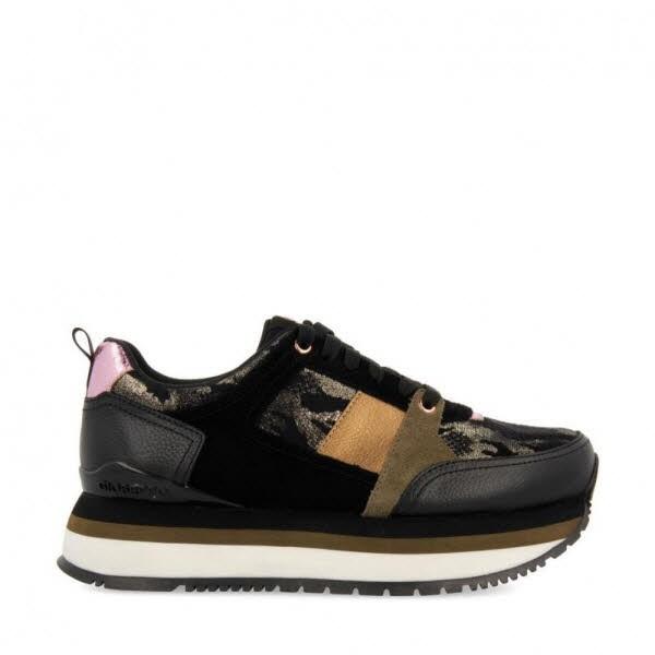 Sneaker Glazov - Bild 1