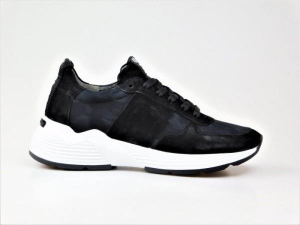 Kennel und Schmenger Sneaker schwarz - Bild 1