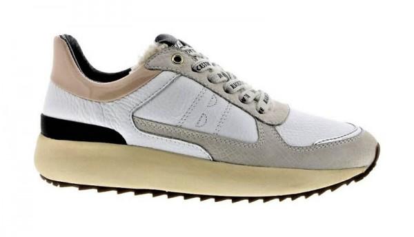 Sneaker Cream De Peach - Bild 1