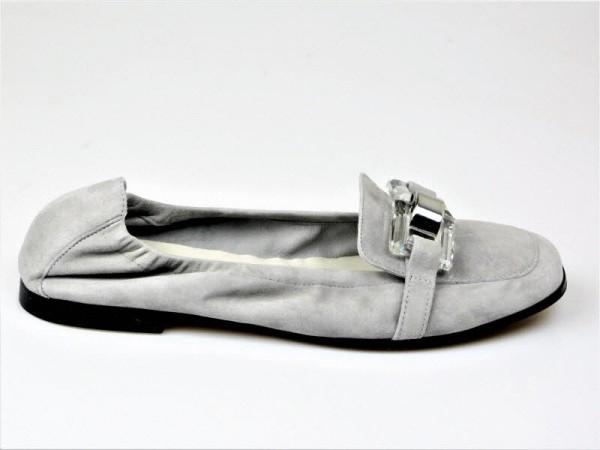 Kennel und Schmenger Ballerina grau - Bild 1