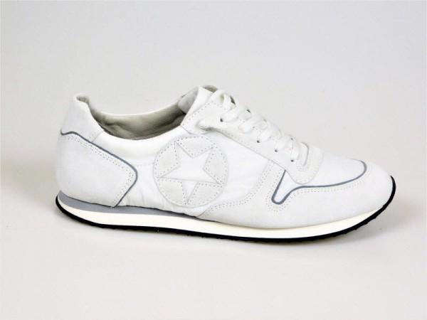 Kennel und Schmenger Sneaker bianco - Bild 1
