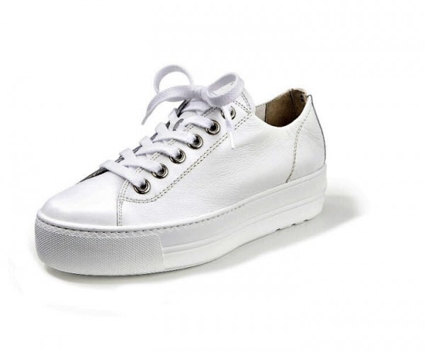 Paul Green Sneaker white - Bild 1