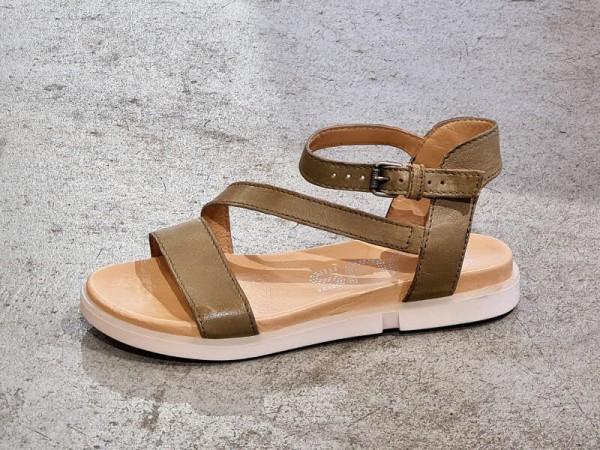 Mjus Sandale uniform - Bild 1