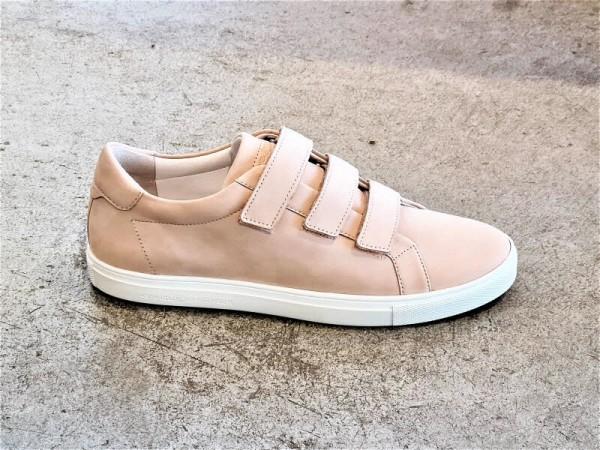 Kennel und Schmenger Sneaker Klettverschluss beige - Bild 1