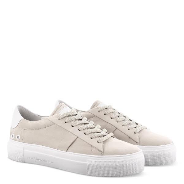 Kennel und Schmenger Sneaker beige - Bild 1