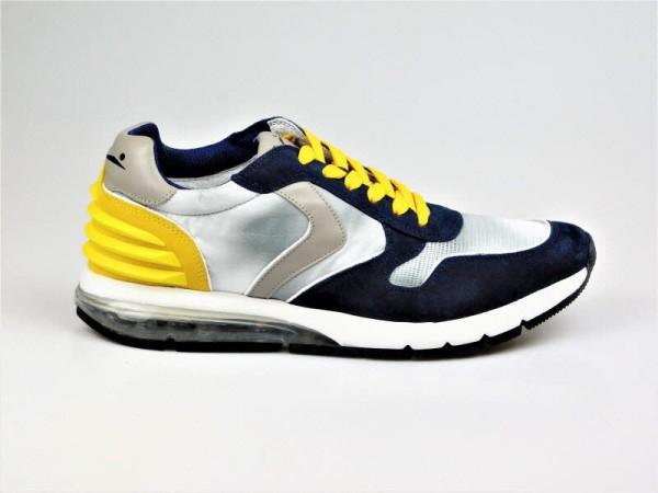 Voile Blanche Sneaker Lean Power - Bild 1