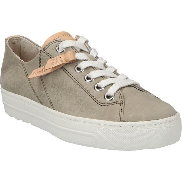 Paul Green Sneaker beige - Bild 1