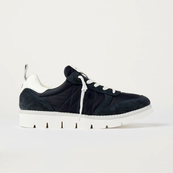 PANCHIC Sneaker blau - Bild 1